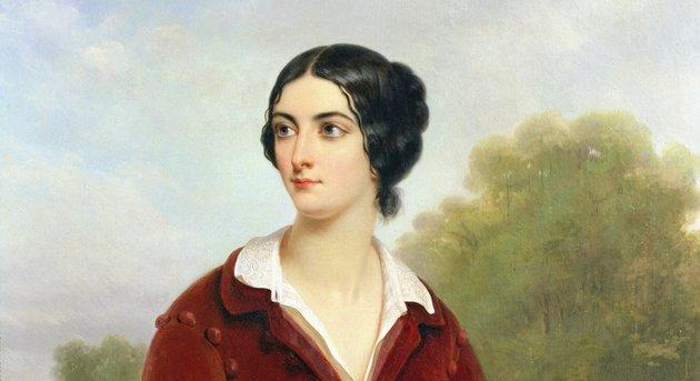 A botrányos, de ellenállhatatlan táncosnő, aki Liszt Ferencet és a bajor királyt is elcsábította