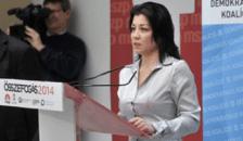 Simon-botrány: új magyarázat az MSZP-szóvivőtől