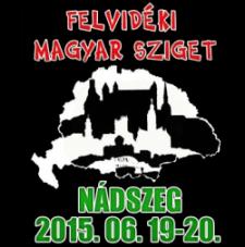A tót rendőrség el akarja törölni a magyar kultúrát