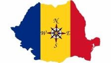 Cristian Pantazi: Kétsebességes Románia (Kármentő)