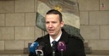 Toroczkai: nem lesz Vona-Gyurcsány-összefogás; a szemkilövető elszámoltatását ígérte