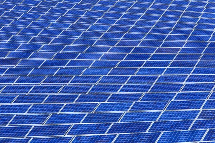 Újabb napenergia rekord született Magyarországon