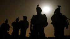 Irán az amerikai katonaságtól iratokat szerzett meg az Iszlám Állam terroristáinak támogatásáról