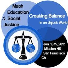"""A normál matematika rasszista: itt a """"szociális igazságosság matek"""""""