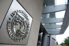 Újabb jó tanácsa van az IMF-nek