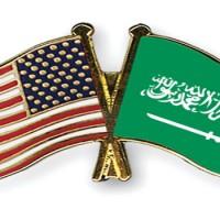 Birodalmi dossziék- USA -Szaúdi kapcsolatok (videó)