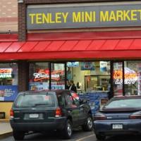 A válság nagyobb sebességre kapcsolt: 6000 kiskereskedelmi üzletet zárnak be Amerikában
