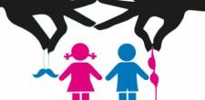 Petíció a gender-oktatás beszüntetéséért