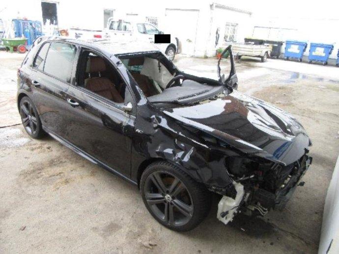 A járművek eredetvizsgálatával leleplezhetők a csalások