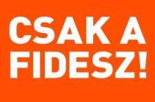 Bizonyítaniuk kellett a cigányoknak, hogy a Fideszre szavaztak?