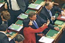 """A kevesebb képviselő több pénzünkbe kerül – így lett """"olcsóbb"""" az Országgyűlés"""