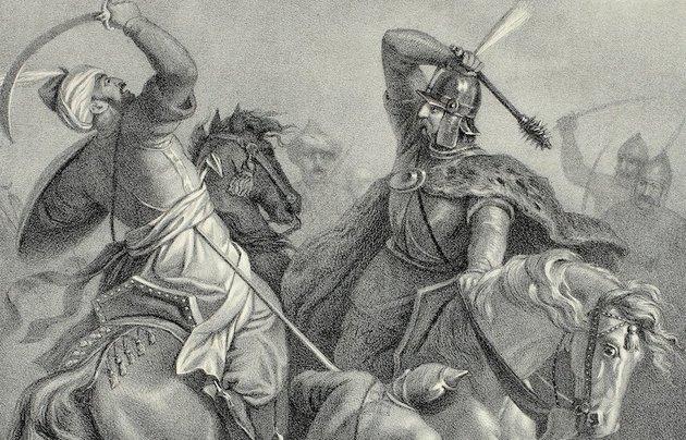 Mit keresett Hunyadi János seregével a Balkán szívében?