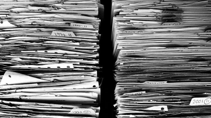 Önkormányzati választás: feljelentés miatt kerülhet bajba a józsefvárosi ellenzék