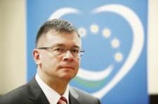 Ungureanu szerint bárkinek ötleteket adhat Ukrajna szétszakadása, nincsenek többé biztos határok