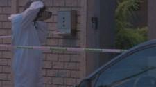 Holtan találtak egy nőt Nagymegyeren, a garázsban akasztották fel megkötözött végtagokkal