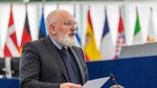 Lehetetlen megvalósítani az Európai Egyesült Államok vízióját