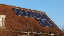 Mennyire befolyásolja a napelemek termelését a tájolás?