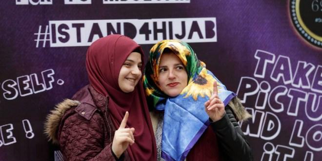 Református lelkész: A muzulmánok kihasználják az európaiak öngóljait és önfeladását
