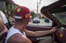A nagyzolás teszi tönkre a külföldön dolgozó románok életét