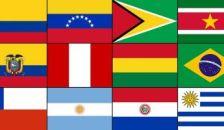 Semmi jóra nem számíthat a kontinens