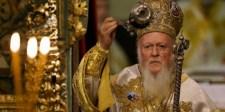Szakad a orosz-kontsatinápolyi ortodox kapcsolat