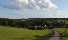 Csehország felszámolja a gyakorlóteret, ahol az USA rakétavédelmi rendszerét kívánták telepíteni