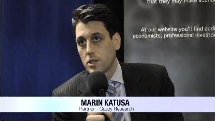 """""""A hidegebb háború"""" – Az USA összeomlása (Videó)"""