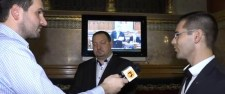 Novákkal vitatkozott a Fidesz leendő alelnöke – kovácsbélázott, Dúró Dórát is a szájára vette