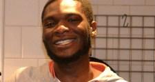 Csoportos nemi erőszak miatt meggyilkoltak egy migránst Londonban