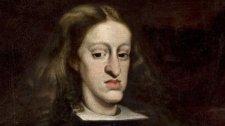 Amikor II. Károly elhunyt, a boncolás kimutatta: egyetlen csepp vér sem volt a testében