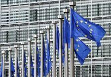 Kiszivárgott: Az Unió már a Brexit durva következményeire figyelmezteti a tagországokat