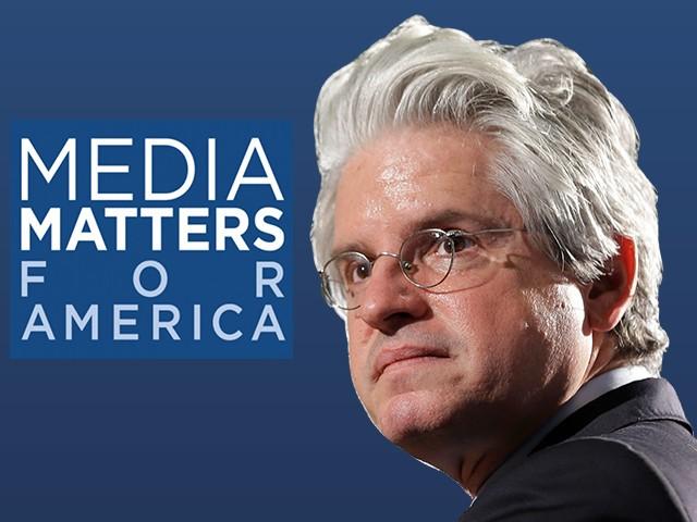 A Soros-hálózat újabb bástyáját leplezték le – profiljuk a jobboldaliak elhallgattatása
