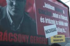 Karácsony mégis jobban szeretheti a Fideszt, mint a szocikat?