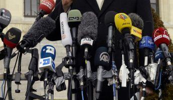 A hírtévé üdvözölte a kairói döntést