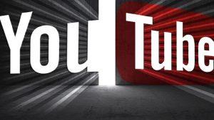 Nézd meg nálunk: A 28 országban betiltott, Izraelt kritizáló Youtube interjú