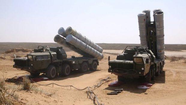 Az Iráni Forradalmi Gárda S-300 légvédelmi rakéta rendszereket telepít az atom reaktorok védelmére