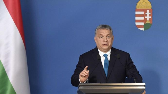 Nagy bejelentéseket tehet Orbán Viktor, kövesse velünk a kormányfő beszédét percről percre