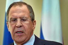 Lavrov: Ez csak egy illúzió