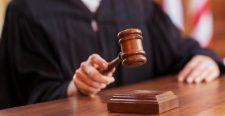 Mi folyik itt? Két nap alatt 19 kelet-szlovákiai bíró mondott le végleg a talárról