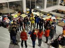 """""""Az emberség nem általánosít és nem válogat"""" – Caritas-munkatársak a csíksomlyói romák helyzetéről"""