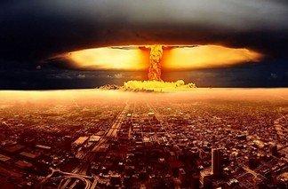 Ezekre az erdélyi településekre dobtak volna atombombát