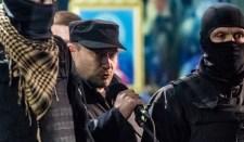 Az ukrán radikálisok vezetője elnök akar lenni