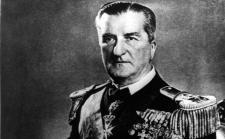 Az utolsó magyar ellentengernagy