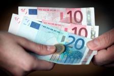 Tíz éve használjuk az eurót Szlovákiában