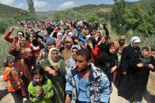 """Orbán támadása is mutatja: az ENSZ új, globális """"menekült"""" és migrációs paktumot készít elő"""