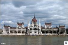Gyermekeink Magyarországa