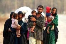 A Jobbik zéró toleranciát gyakorolna a menekültek kapcsán