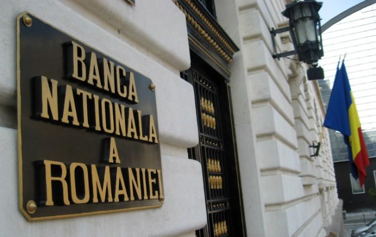 A legtöbb vállalat Olaszországból érkezik Romániába