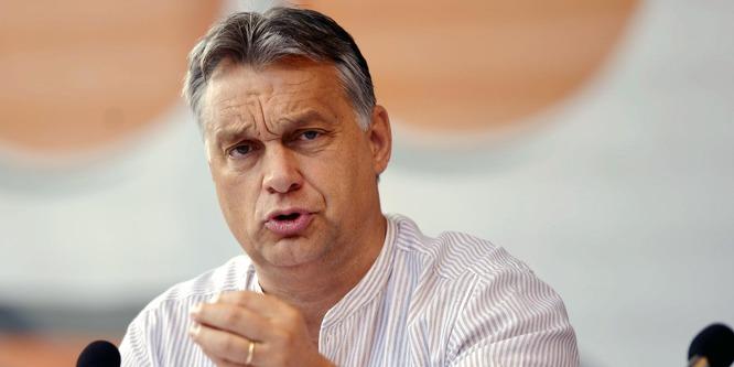 Bogár László: Illiberális demokrácia
