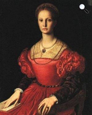 Vérgrófnő volt Báthory Erzsébet?